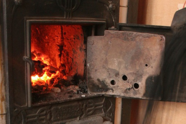 W Krakowie ruszają zachęty do rezygnacji z pieców węglowych