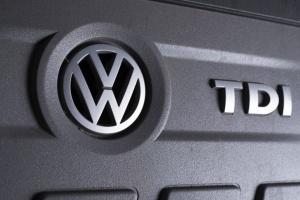 Władze Kalifornii odrzuciły plan naprawczy VW