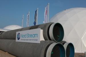 Niemcy coraz mocniej forsują Nord Stream 2