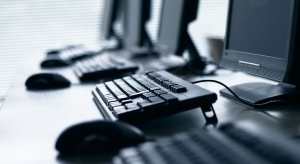 Infovide-Matrix zapewni wsparcie systemów IT w PGNiG