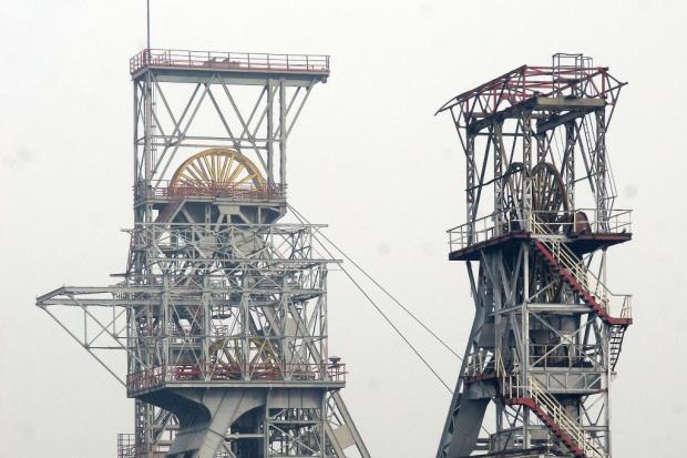 Kopalnia Bobrek-Piekary inwestuje 76,6 mln zł i zwiększa wydobycie o 12 proc.