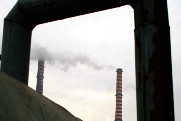 Ekologiczne technologie w energetyce i chemii