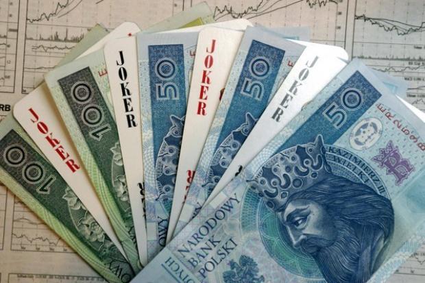 EY: to będzie w miarę bezpieczny rok dla finansów publicznych