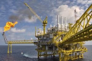 PGNiG inwestuje jeszcze więcej w Norwegii
