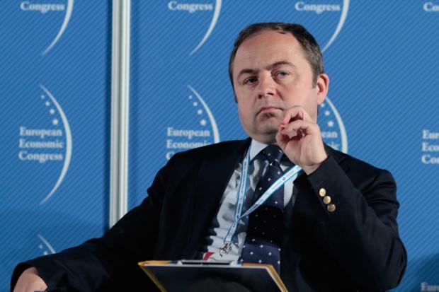 Polska liczy na złagodzenie polityki klimatycznej UE