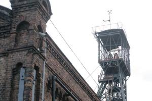 Ocenili eksploatację górniczą pod terenem Zabrza