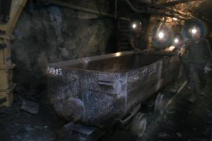 System ETS podniesie koszty w kopalniach. I nie chodzi tu o CO2