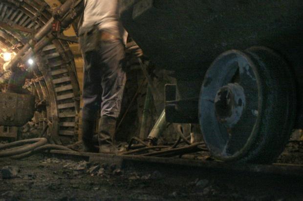 Kopalnia Makoszowy podąży drogą kopalni Silesia?