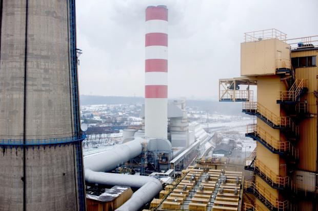 Polska wróciła na pozycję eksportera energii elektrycznej netto