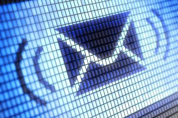 Tauron informuje o przerwach w dostawie energii sms-em i e-mailem