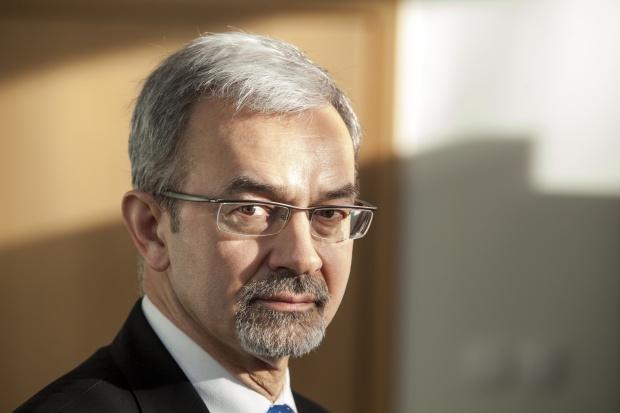Wiceminister Kwieciński o metodach realizacji prorozwojowej polityki rządu