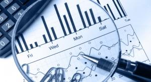 Pracodawcy o budżecie: brakuje propozycji na spowolnienie gospodarcze
