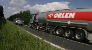 Jeden błąd i Orlen przegrał rządowy przetarg z małą firmą z Wyszkowa