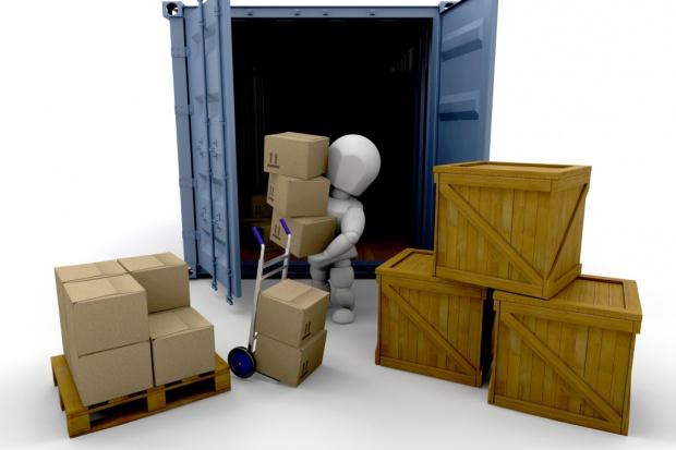 Rosnący rynek e-commerce wymaga specjalizacji logistycznych
