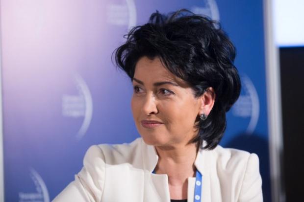 Przejęcie przez GE korzystne dla fabryk Alstom w Polsce