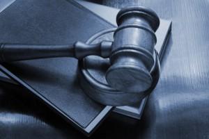 Podejrzani ws. nieprawidłowości w ZCh Police nie trafią do aresztu