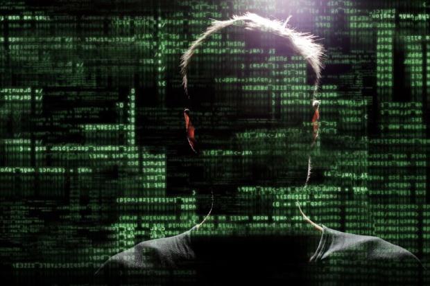 Strona internetowa zbiera donosy na szpiegów i łapówkarzy
