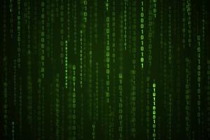 Średnie przedsiębiorstwa widzą korzyści z analizy danych