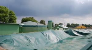 Rząd chce pomóc biogazowniom?