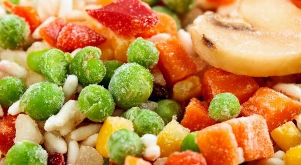 Zdrowa i wysokiej jakości. Chińscy konsumenci żywności zmieniają nawyki