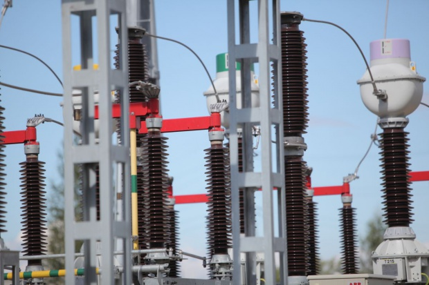 Pierwsze megawaty z Włocławka w sieci krajowej