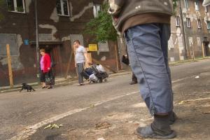 Skrajne ubóstwo w Polsce jest coraz mniejsze