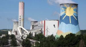 PGE ma oferty na chłodnie kominowe w Elektrowni Turów