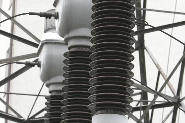 Ruszyła budowa stacji elektroenergetycznej Pomorzany