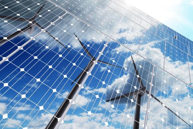 Tauron Dystrybucja przyłączy w tym roku 35 MW z OZE