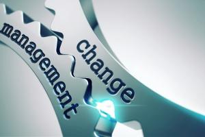 Zmiany w radzie nadzorczej Grupy Azoty