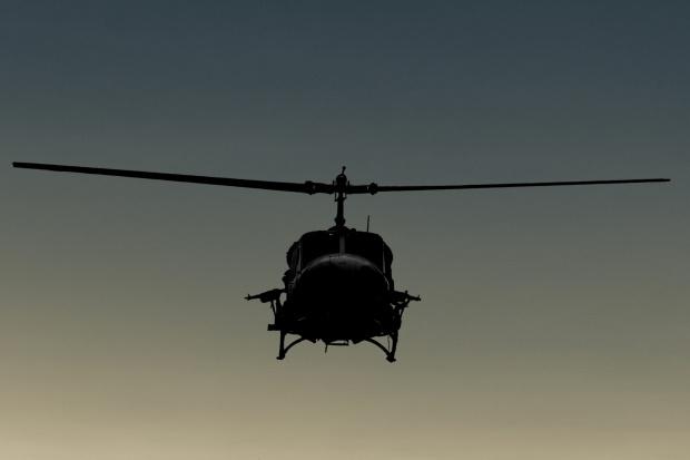 Dyskusja o śmigłowcach dla wojska - ile i czy jedna platforma