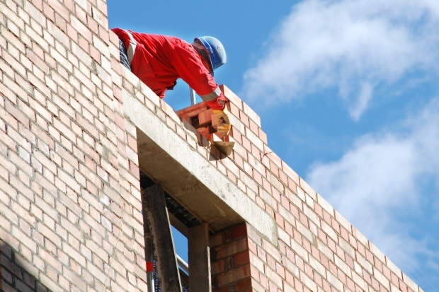 Robyg ma 2800 mieszkań w planie na 2016 r.