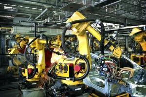 Świat przemysłu oczekuje dobrze skomunikowanych maszyn