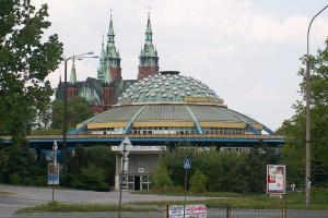 Kolejny przetarg na przebudowę dworca autobusowego w Kielcach