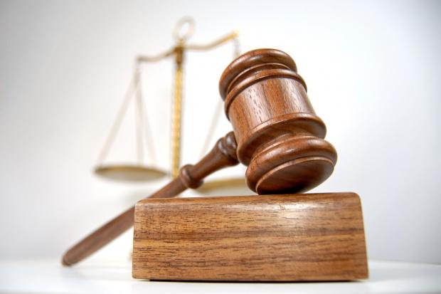 Szykuje się długi proces sądowy w sprawie Caracali