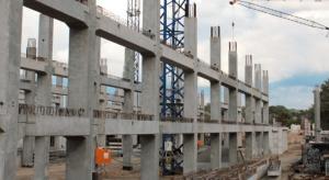 Panattoni wybuduje fabrykę w Opolu