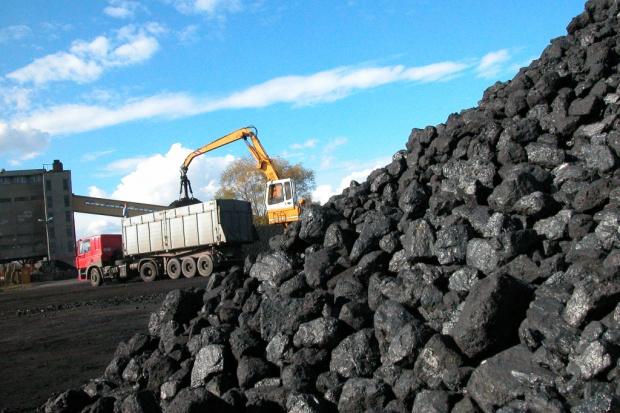 ME: do połowy roku specustawa ws. deputatu węglowego dla emerytów górniczych