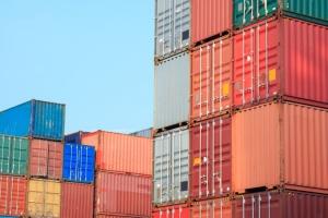 Grupa Wyszehradzka największym partnerem handlowym Niemiec
