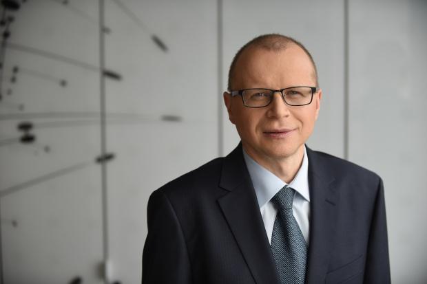 D. Kaśków, Energa: można spodziewać się ewolucji w kierunku zwiększania potencjału wytwarzania w grupie
