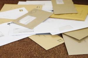 InPost ma zgodę RN na restrukturyzację obsługi przesyłek listowych