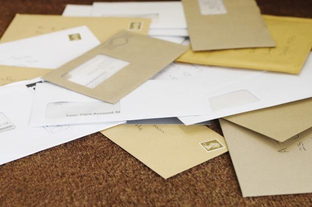 NIK krytycznie o obsłudze przesyłek sądowych przez PGP