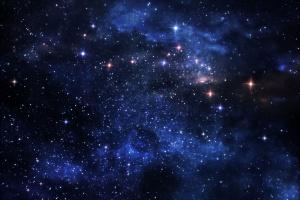 Creotech monitoruje przestrzeń kosmiczną