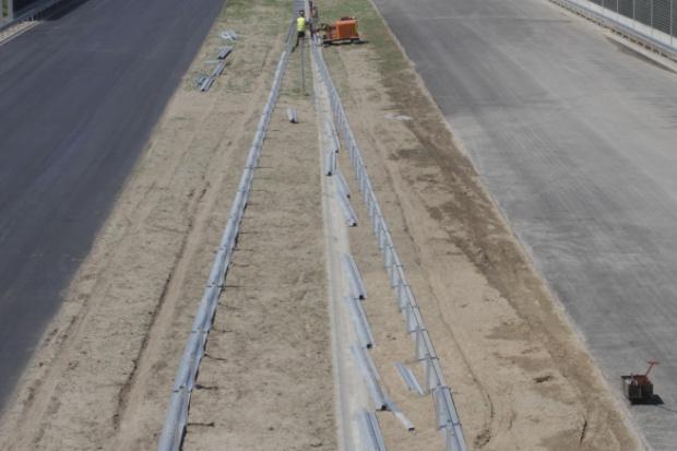 Budowa S-17: wykonawcy trzech odcinków czekają na pozwolenia na budowę