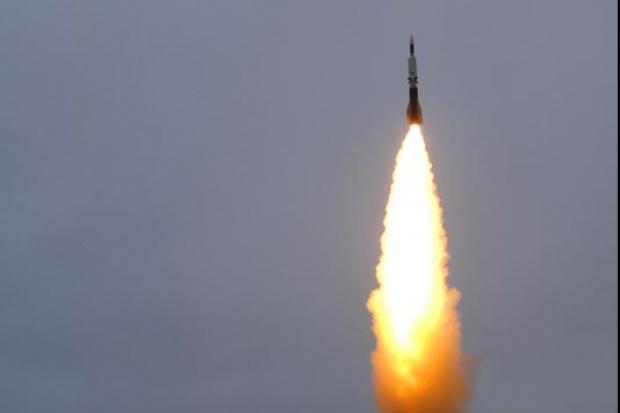 Francja uruchamia modernizację obrony przeciwlotniczej