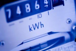 Nowy rekord zapotrzebowania na energię latem