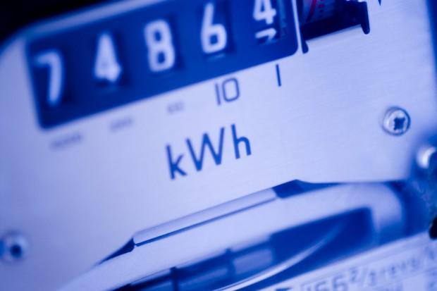 Ponad 40 TWh energii dla odbiorców TPA do końca lipca