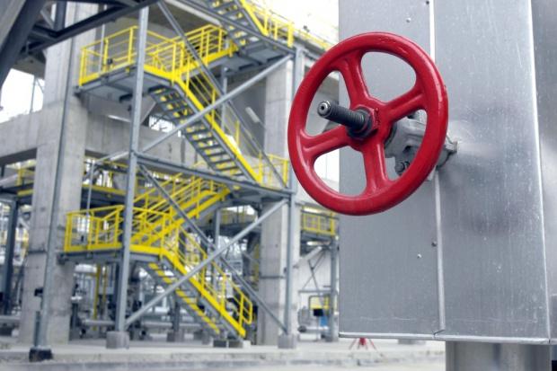 Stabilna marża rafineryjna PKN Orlen