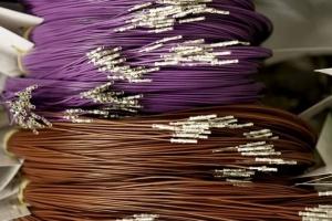 Kabel Technik inwestuje w Białogardzkim Parku Inwestycyjnym