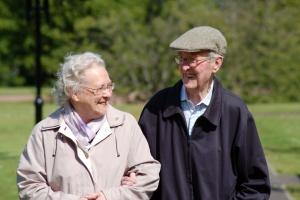 Wzrosną emerytury - Sejm uchwalił nowelizację