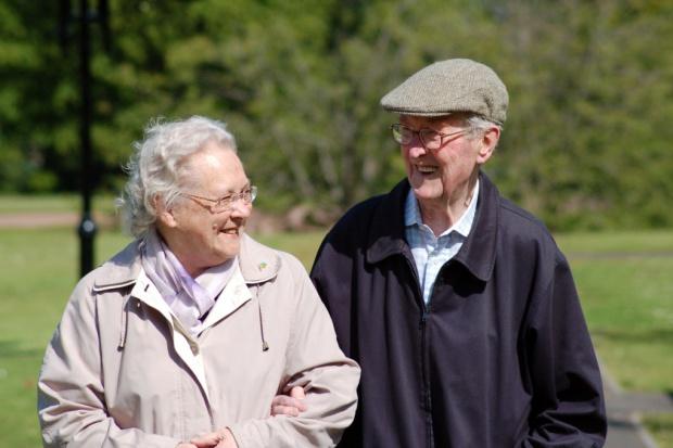 ZUS: państwo ma zobowiązania emerytalne na prawie 3 biliony zł